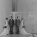 130x130 sq 1443632231425 0039 toledo museum of art glass pavilion wedding p