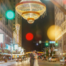 130x130 sq 1443632243324 0041 cleveland playhouse square chandelier wedding