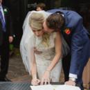 130x130 sq 1443632278527 0044 ann arbor wedding photos