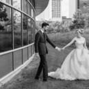 130x130 sq 1443632291091 0045 downtown toledo ohio wedding photos owens cor