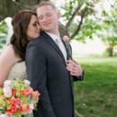 130x130 sq 1443632315541 0047 akron paris ohio cleveland wedding photos