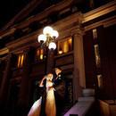 130x130 sq 1449253417 bb8244be85b10313 1443638269305 st louis wedding photography 250