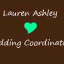 130x130 sq 1377121078517 lauren ashley wedding coordination