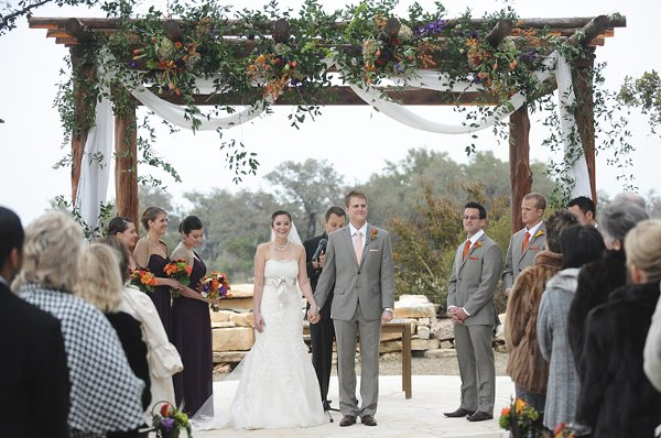 1331238638519 MemoryLaneWedding15 Dripping Springs Wedding Venue