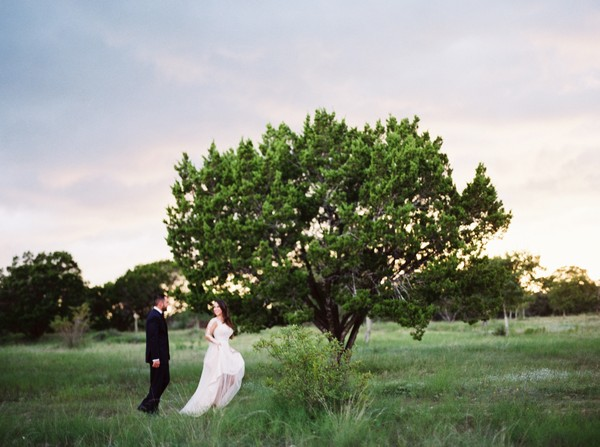 1485212336218 01572shadiaedgarwedding Dripping Springs Wedding Venue