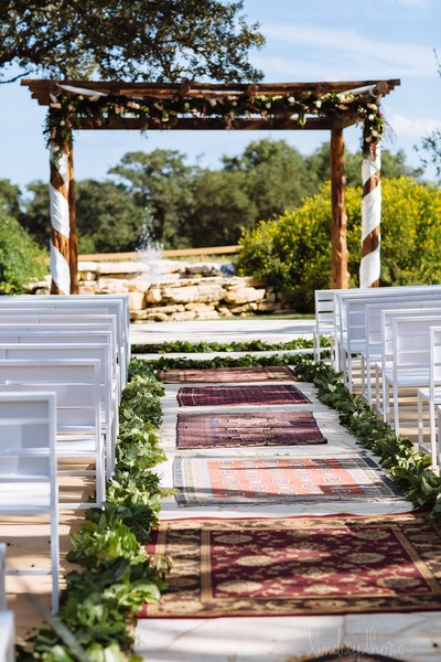 1485212658880 1111cm 091816 Dripping Springs Wedding Venue