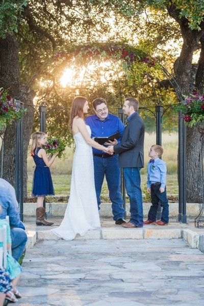 Image3 Candicoatedphotography Dripping Springs Wedding Venue