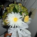 130x130 sq 1389188945385 bouquet