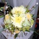 130x130 sq 1389189009442 bouquet