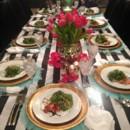 130x130 sq 1432656288938 plated salad