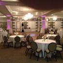 130x130 sq 1426285198338 city club purple uplighting