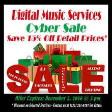 220x220 1480376800837 1480376784564 2016 cyber sale