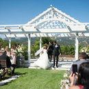 130x130 sq 1468001973 622488815a149d01 geyserville inn wedding kimberly macdonald photography 683