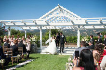 220x220 1468001973 622488815a149d01 geyserville inn wedding kimberly macdonald photography 683