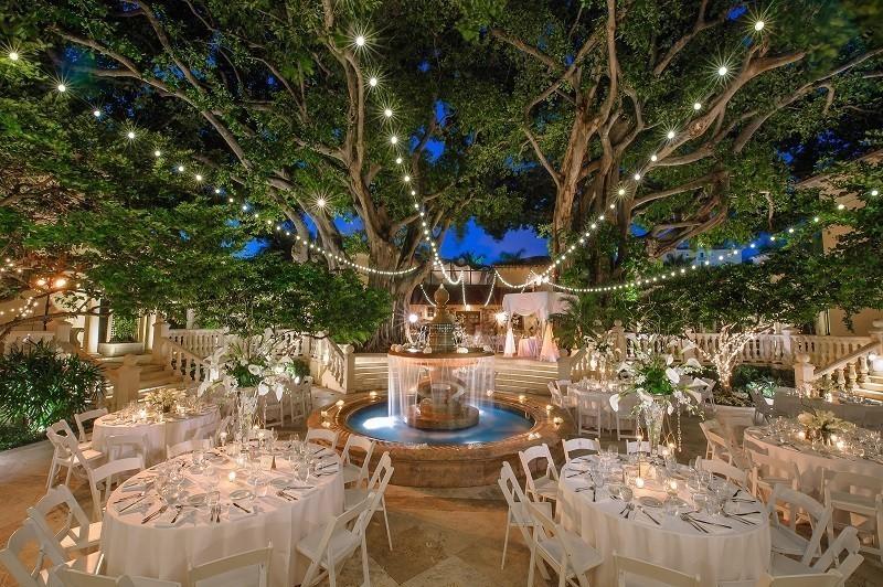 The Addison, Wedding Ceremony & Reception Venue, Wedding ...