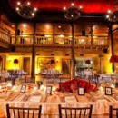 130x130 sq 1383749176760 addisonmaindiningroomweddingreceptio