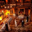 130x130 sq 1383749178754 addisonmaindiningroomweddingreceptionbridegroo
