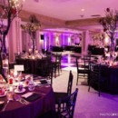 130x130 sq 1391461713607 for weddingwir