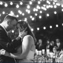130x130 sq 1391462152037 addison wedding 02