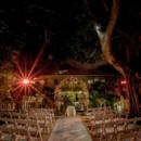 130x130 sq 1392756728994 ceremon