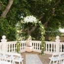 130x130 sq 1399306477166 adios terrace ceremon