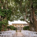130x130 sq 1404313727875 addison applebaum wedding 0022
