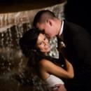 130x130 sq 1404314808686 bride groom fountain
