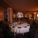 130x130 sq 1428521338452 addison satz wedding 0123 1