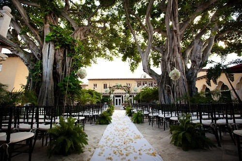 1383748516232 Naturaloutdooraddisonceremon Boca Raton Wedding Venue