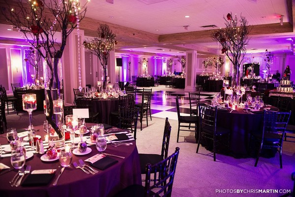 The Addison Boca Raton Fl Wedding Venue