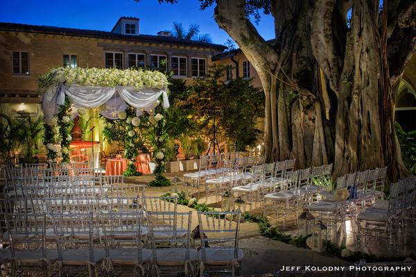 The Addison Wedding Ceremony Reception Venue Wedding
