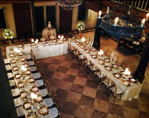 u shaped seating layout banquet table and chair setup guide banquet