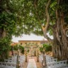 96x96 sq 1399304123311 ceremonyweddingwireno log