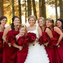 130x130_sq_1358394773236-bridebridesmaids