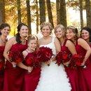 130x130 sq 1358394773236 bridebridesmaids