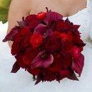 130x130 sq 1358394775096 brideflowergirl