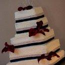 130x130 sq 1358394776413 cake