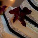 130x130 sq 1358394778341 cake2