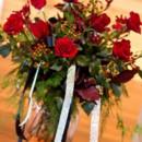 130x130 sq 1382660515630 altar roses