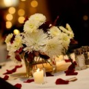 130x130_sq_1382660591612-low-centerpieces
