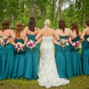 130x130 sq 1384325087142 bridesmaid bac