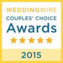 130x130 sq 1433217246251 wedding wire 2014