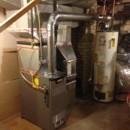130x130 sq 1455663370451 finished furnace  tc