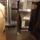 130x130 sq 1455663380728 finished furnace  tcl