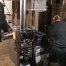 130x130 sq 1455663415822 furnace