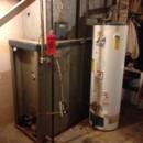 130x130 sq 1455663444481 old furnace