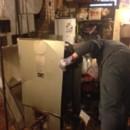 130x130 sq 1455734744144 old half furnace