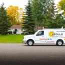 130x130 sq 1481735181866 moving vehicle pics  7