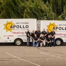 130x130 sq 1481735285104 crew with trucks 0048