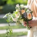 130x130 sq 1446224659272 chicago wedding 8941  crop
